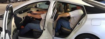 toyota prius legroom toyota january 2016 sales 4 7 with 161 283 vehicles sold