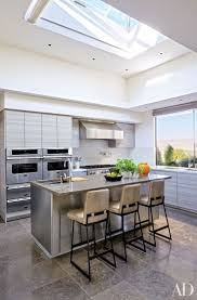 Palm Springs Home Design Expo by 220 Best Kitchens Images On Pinterest Kitchen Beautiful Kitchen