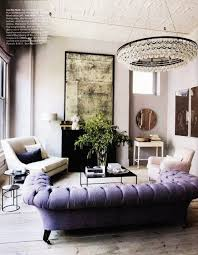 Robert Abbey Bling Chandelier South Shore Decorating Blog House Update New Sofa And A Must