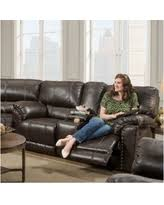 simmons upholstery ashendon sofa alcott hill sofas couches shopping specials