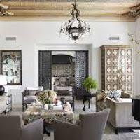 home decor living room ideas emejing decor living room gallery home design ideas