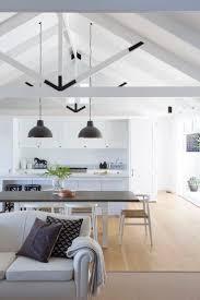 Open Plan Floor Plans Australia The 25 Best Australian House Plans Ideas On Pinterest One Floor