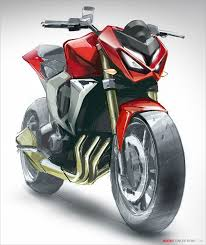 150 best motorcycle sketches images on pinterest bike sketch