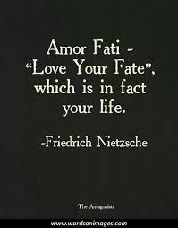 wedding quotes nietzsche friendship quotes nietzsche friedrich nietzsche quotes about