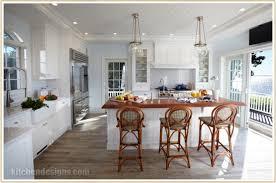 beach house kitchen design beach house kitchen designs kitchen awesome beach cottage kitchen