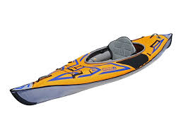 light kayaks for sale want a lightweight kayak get the light and easy kayak package