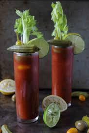 71 best bloody good sunday images on pinterest cocktails