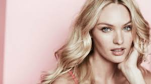candice swanepoel full hd wallpaper and background 1920x1080