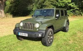green jeep wrangler wrangler