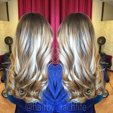 creating roots on blonde hair 17 best root stretch images on pinterest hair color hair colors