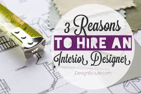ab home interiors hiring a designer for home renovation best home design ideas