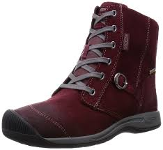 womens boots sale clearance authentic keen s shoes sale clearance uk top quality