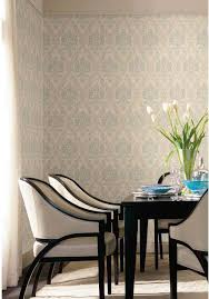 york wallcoverings home design 32 best york wallpaper images on pinterest wallpaper ideas
