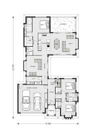 112 best plans images on pinterest house floor plans