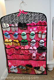 best 25 baby shoe storage ideas on pinterest baby storage
