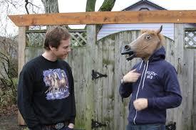 Three Wolf Shirt Meme - rumors on the internets