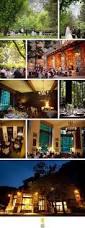 best 25 hotels in yosemite ideas on pinterest hotels near