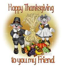 happy thanksgiving glitter graphics glitter graphics places