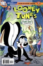looney tunes 119 king jungle gym issue