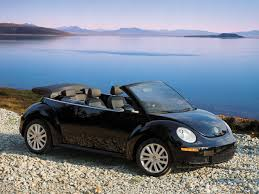 original volkswagen beetle volkswagen beetle convertible black wallpaper 1280x960 41109