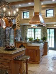Kitchen By Design by 476 Best Kitchen Islands Images On Pinterest Pictures Of