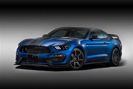 mustange shelby ford mustang shelby gt350r specs 2015 2016 2017 autoevolution