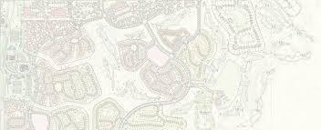Map Of Loveland Colorado by Landmark Engineering Ltd Loveland Colorado