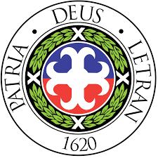 colegio de san juan de letran wikipedia