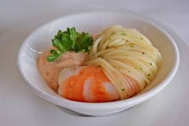 cuisine a la ร ป la vie creative cuisine vie hotel wongnai