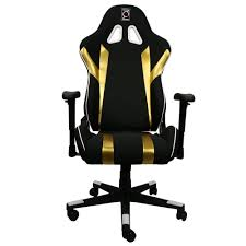 Armchair Gamer Furniture Home X Rocker X Pro Video Game Chairs Walmart In Black