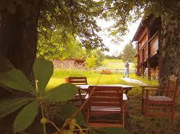 Landhausk He Angebot Ferienwohnung Landhaus Graf Deutschland Kniebis Booking Com