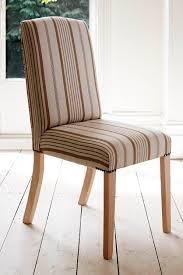 Restaurant Armchairs Furniture Upholstered Dining Chairs With Perfect Finishing Touch