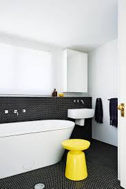 Best Bathroom Designs 528 Best Bathrooms We Like Images On Pinterest Bathroom Ideas