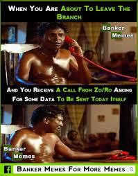 Muscle Memes - banker memes home facebook