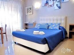 une chambre a rome location rome dans une maison pour vos vacances avec iha