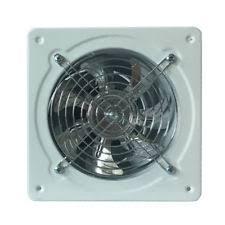 kitchen wall exhaust fan pull chain kitchen exhaust fan ebay