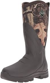 buy muck boots near me muck boots review purposeful footwear