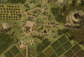 Blank Fantasy Map Generator by 375 Best Fantasy City Map Images On Pinterest City Maps Fantasy