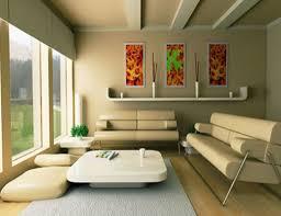 wall decoration ideas living room astonishing minimalist living