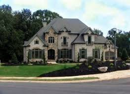 chateau style chateau home plans alfa img showing ue