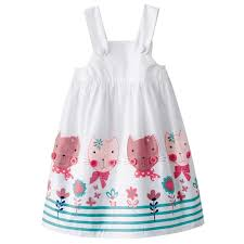 online shop sunshine rainy summer kids clothes casual girls