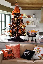Decorating Your House For Halloween by Best 25 Halloween Kitchen Decor Ideas On Pinterest Halloween