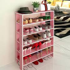 billy bookcase shoe storage garden shoe storage shoe storage bookcase shoe storage bookcase