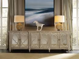 Stows Furniture Okc by Hooker Furniture Solana Sideboard U0026 Reviews Wayfair