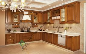 Chinese Made Kitchen Cabinets Bamboo Kitchen Cabinets Kitchen Bamboo With Bamboo Kitchen