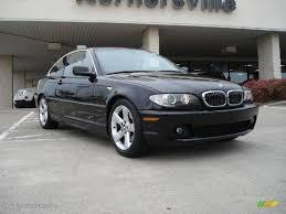 100 reviews bmw 325ci coupe 2004 on margojoyo com