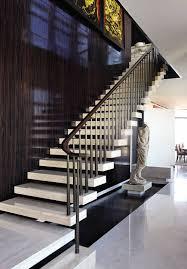 mesmerizing contemporary stairs pictures ideas tikspor