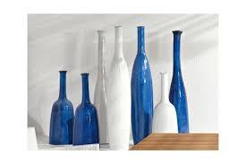 inout 91 92 93 gervasoni bottles shop on ciatdesign