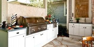 marine grade polymer outdoor cabinets outdoor kitchen cabinets polymer opstap info