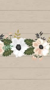 Cute Wallpaper by Best 25 Cute Patterns Wallpaper Ideas On Pinterest Emoji